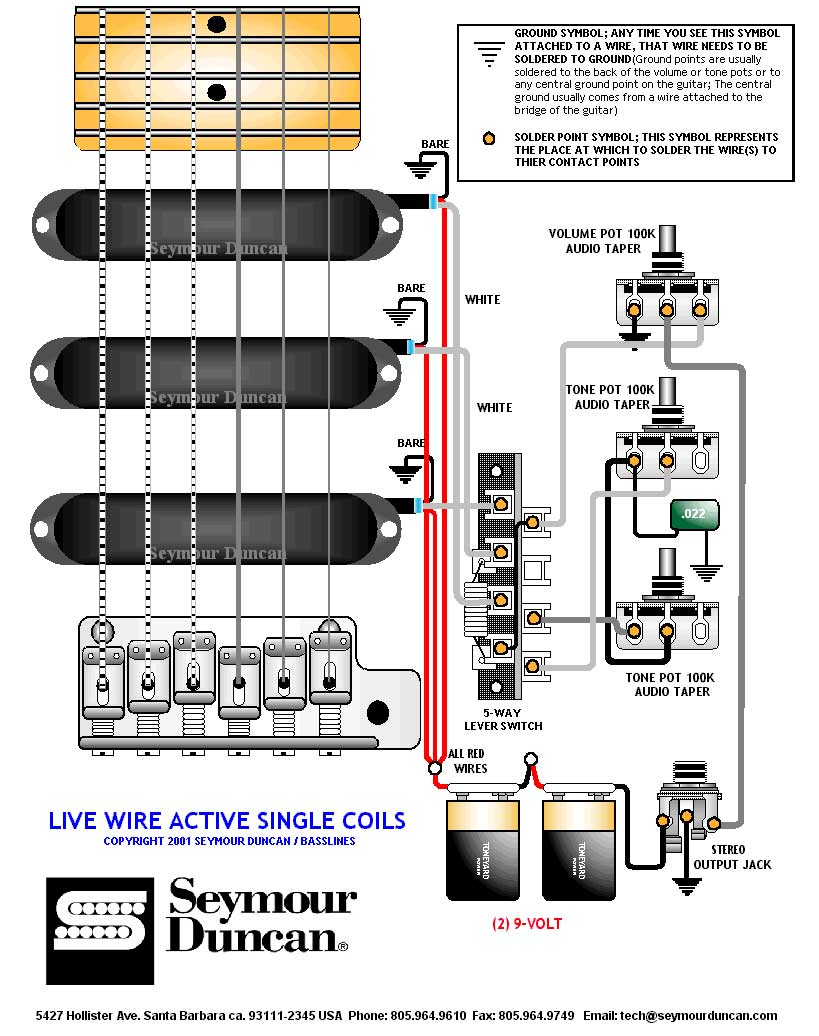 Awesome Fender S1 Switch Wiring Diagram Small Di Marizo Solid Guitar 5 Way Switch Wiring 5 Way Selector Switch Wiring Young Dog Diagrams SoftSolar Panels Diagram Installation 5 Way Lever Switch   Dolgular