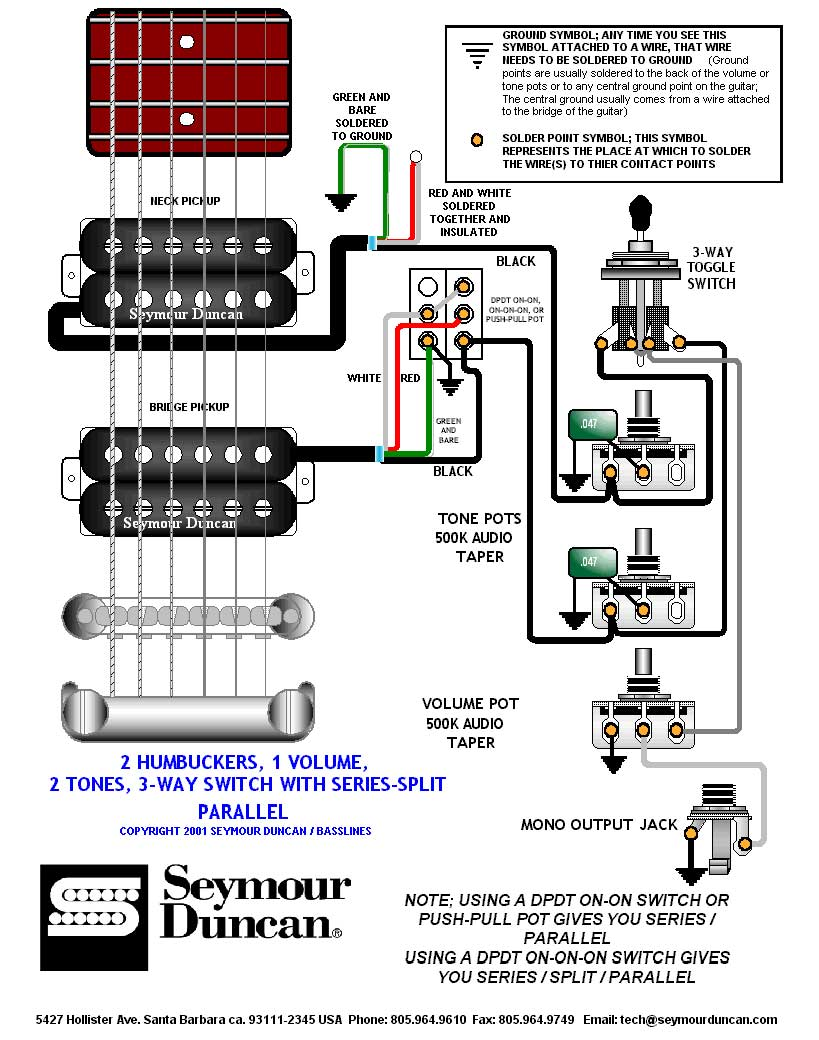 telecaster 3 way wiring diagram series telecaster four way